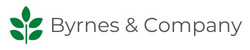 Byrnes & Company Real Estate LLC